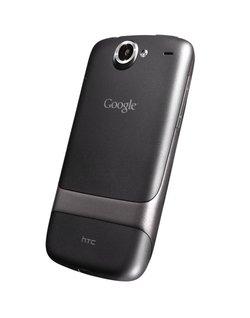 Smartphones : Google promet déjà un Nexus Two