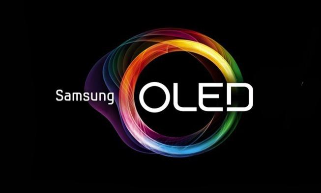 Samsung va fournir à Apple 180 à 200 millions d'écrans OLED l'année prochaine