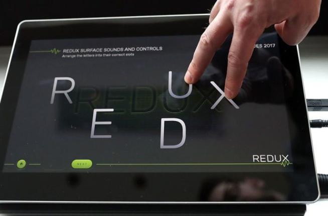Google a discrètement racheté une entreprise qui transforme les surfaces en haut-parleurs