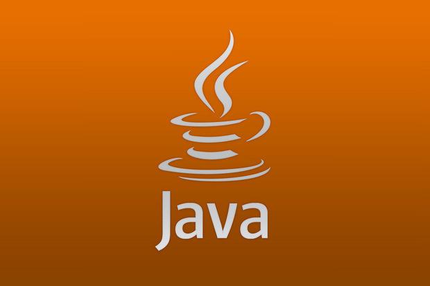 Google pourrait devoir des milliards de dollars à Oracle dans l'affaire Java sur Android