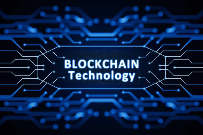 Huawei envisagerait un smartphone taillé pour la blockchain