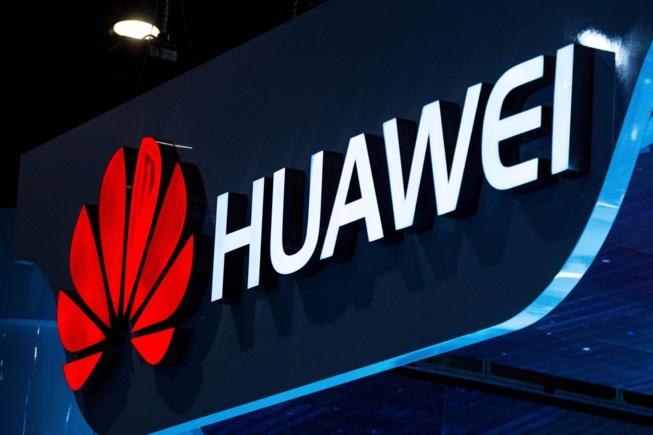 """Le prochain assistant IA de Huawei aura """"une grande intelligence émotionnelle"""""""
