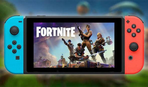 Fortnite compte 125 millions de joueurs seulement un an après son lancement