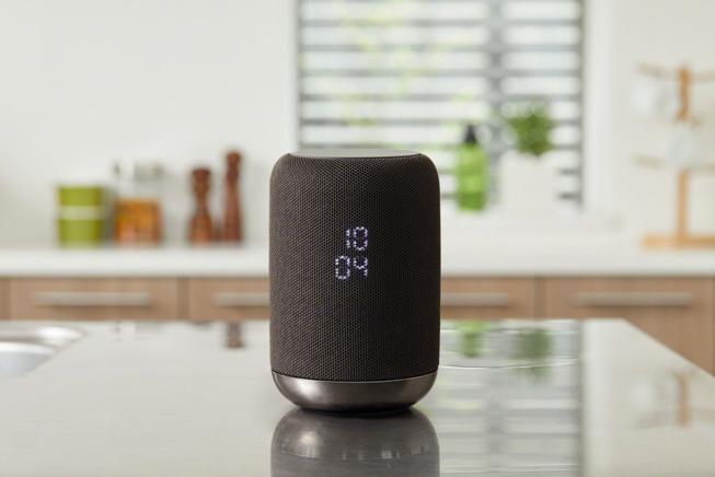 Seulement 6% des propriétaires de haut-parleurs intelligents les utilisent pour contrôler leurs appareils domestiques