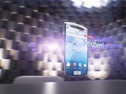 Seabird : Mozilla réinvente le smartphone