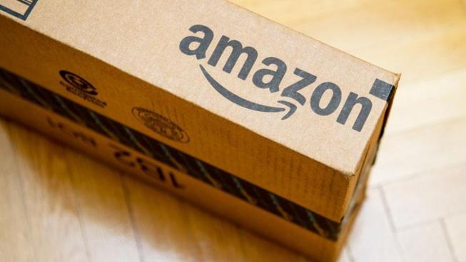 Amazon va battre Apple pour devenir la première entreprise estimée à 1 billion $, selon les investisseurs