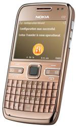 Union sacrée entre Microsoft et Nokia dans les smartphones ?