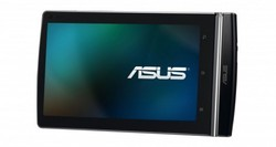 CES'2011 : Slate, Transformer, MeMo, Slider : 4 EeePad chez Asus
