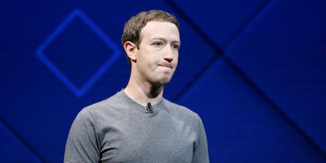 Facebook admet qu'une cyber-attaque pourrait avoir exposé les informations de 50 millions de comptes