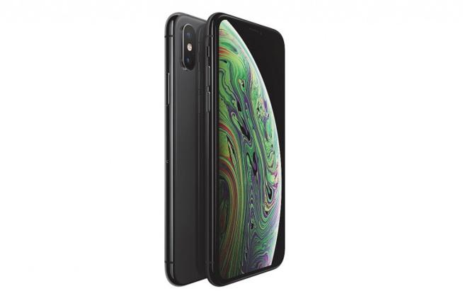 L'iPhone XS Max 256 Go coûte 443 $ à fabriquer, pour 1 249 $ à la vente
