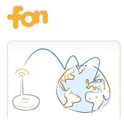 Le réseau Wifi collaboratif lève 10 millions d'euros