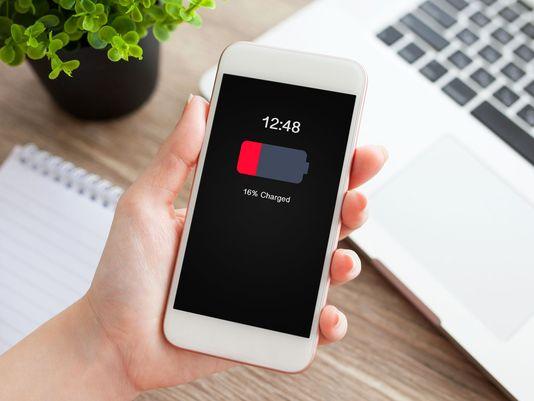 Rapport : L'autonomie des batteries d'iPhone se dégrade, et cela devrait se poursuivre