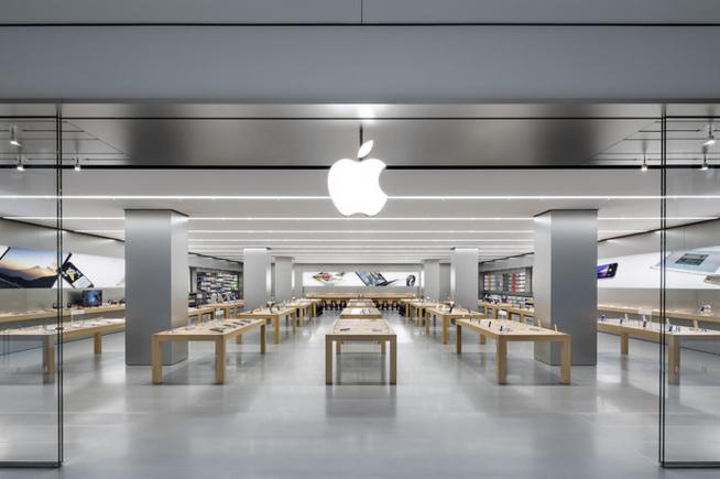 Apple ne révélera plus le nombre d'iPhones, iPad et Mac qu'il a vendus