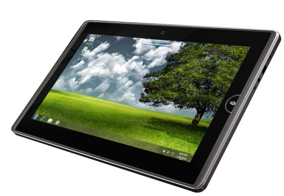 Pas de tablette Windows pour tablettes avant 2012 ?