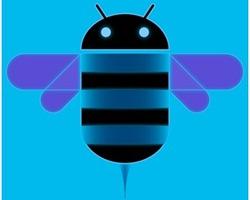 Google Android est-il encore un logiciel libre ?