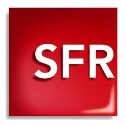 GroupM et SFR Régie observent une accélération des connexions à l'internet mobile