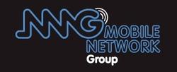 Après Nemo Agency, Mobile Network Group vise d'autres acquisitions