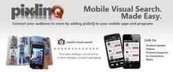 Avec PixLinq, LTU tech veut démocratiser la recherche visuelle mobile