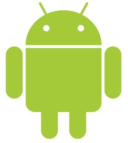 Google activerait plus de 350 000 smartphones Android chaque jour !
