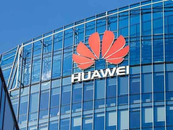 Un fournisseur de composants pour Huawei a décidé de punir les employés qui achètent un iPhone