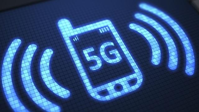 Les smartphones 5G de LG et Samsung pourrait être lancés en février et commercialisés en mars