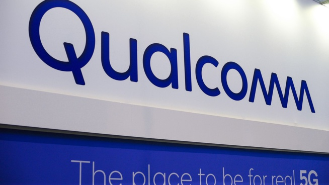 Le prochain processeur de Qualcomm pourrait vraiment vulgariser la 5G en 2020