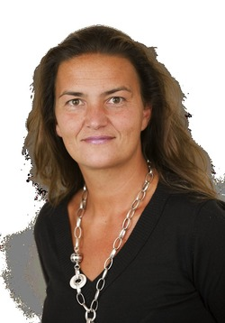 Carole JARDON