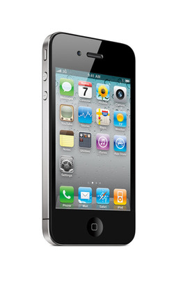 comScore confirme qu'iOS dépasse Symbian en Europe