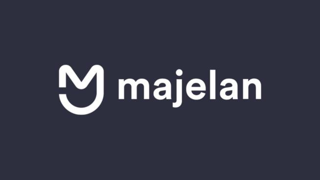 Le bras de fer Majelan / Radio France : quand un service public réagit comme un éditeur privé.
