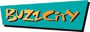 Pub Mobile : Buzzcity mise sur une mutation du marché