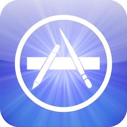 Apple devrait continuer à dominer le marché des Apps