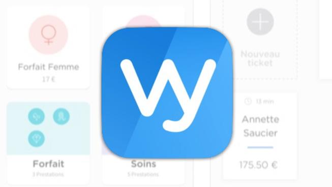 Wavy, une application qui devrait décoiffer l'e-commerce