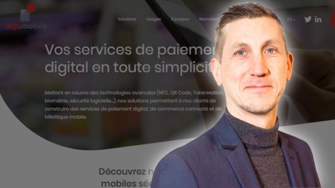 Attention aux idées reçues sur le paiement mobile en France