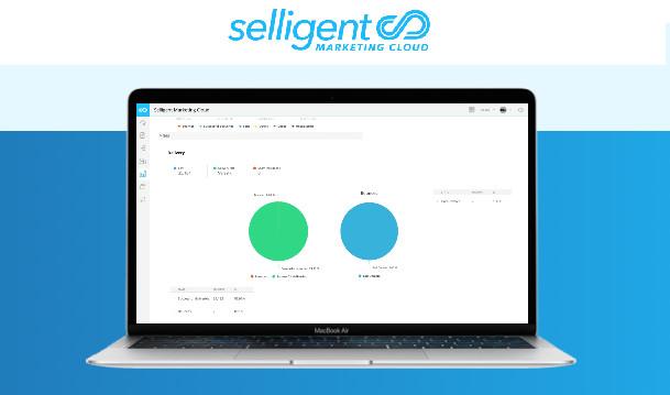 Comment Selligent veut mettre l'IA au service du marketing