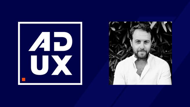 Romain Rossignol, AdUX : «  La story devient un véritable standard publicitaire »