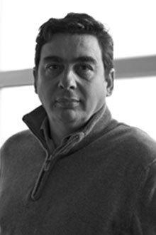 Frédéric Dumeny