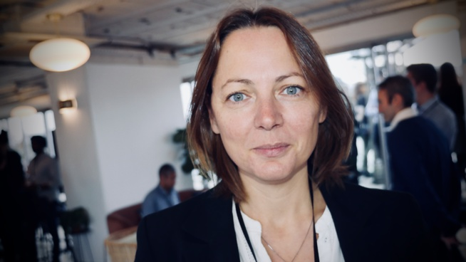 Christelle Boudet, Macif : « Nous lançons un pilote RCS avec myElefant »