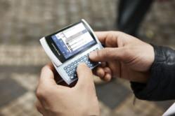 L'intégration de la BYOD au sein des entreprises : risques et avantages