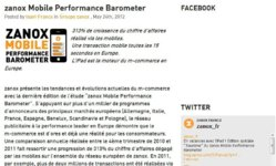 Source image : http://blog.zanox.com/fr/france/2012/05/24/zanox-mobile-performance-barometer/