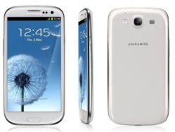 Source image : http://www.lemondeinformatique.fr/actualites/lire-test-samsung-galaxy-s3-une-tres-bonne-alternative-a-l-iphone-49561.html