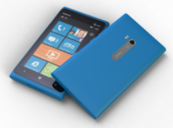 Le Nokia Lumia 900 peut-il devenir le meilleur Windows Phone du marché ?