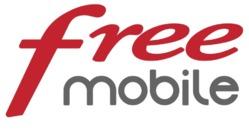 Free Mobile pourrait bientôt perdre son avantage tarifaire sur les SMS