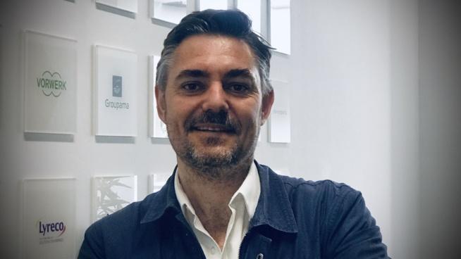 Olivier Guillouzouic, METEORS : «  Toutes les données collectées n'ont pas la même valeur »