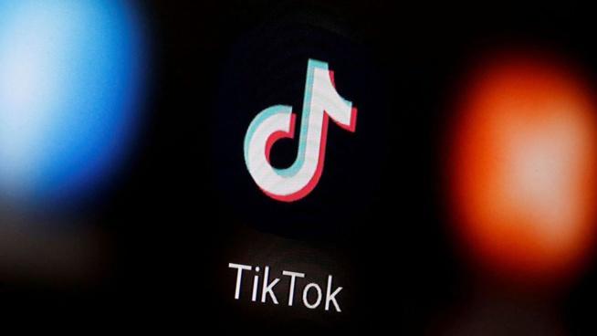 TikTok pourrait échapper à la vente de ses activités américaines
