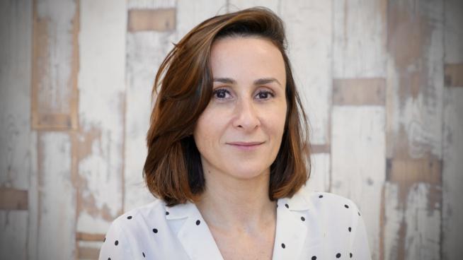 Emilie Cohen : « leboncoin accélère vers le drive to store avec mobsuccess »