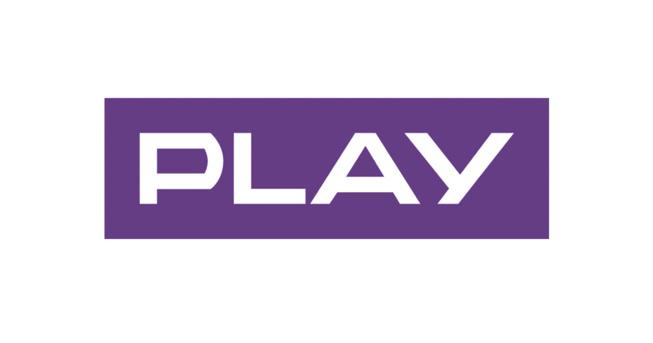 Iliad (Free) lance une OPA sur l'opérateur mobile polonais PLAY