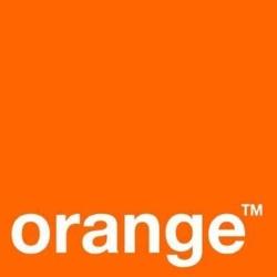 Nouvelle amende de 30 millions d'euros en l'encontre d'Orange, en Espagne cette fois