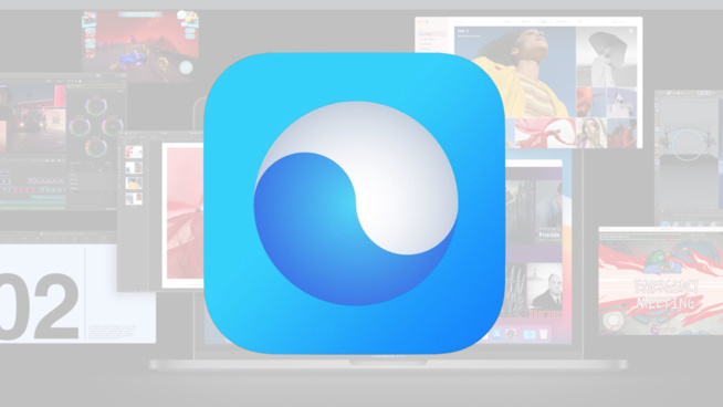 Apple commence à accepter les « Universal Apps »