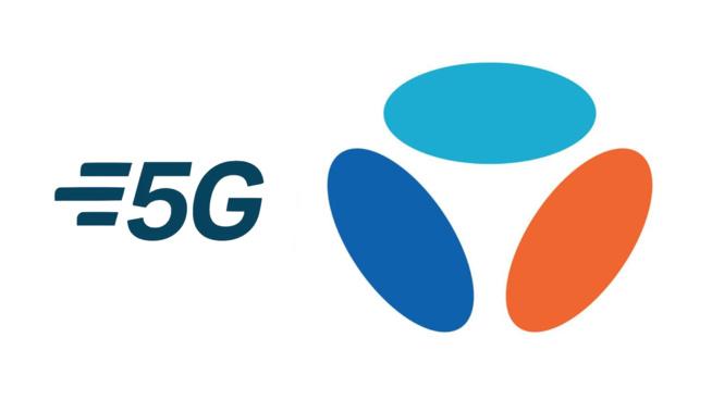 Bouygues Telecom ouvrira son réseau 5G le 1er décembre
