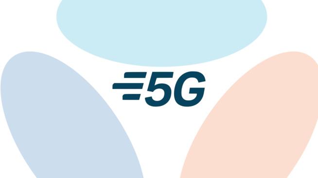 Bouygues Telecom ouvre son réseau 5G dans 20 grandes villes françaises